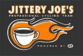 Jittery Joe's