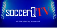 SocceriQTV