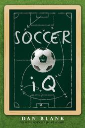 SocceriQVol1