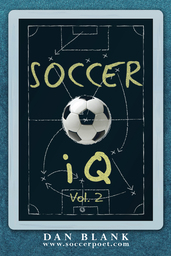 Soccer iQ Vol 2