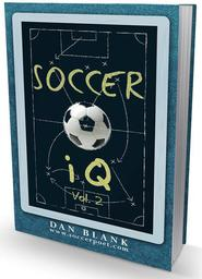 Soccer iQ Vol 2 More of What Smart Players Do MOBI