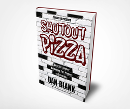 Shutout Pizza Smarter Soccer Defending for Players and Coaches EPUB